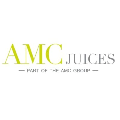 AMC Juices