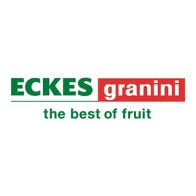 Eckes Granini Deutschland