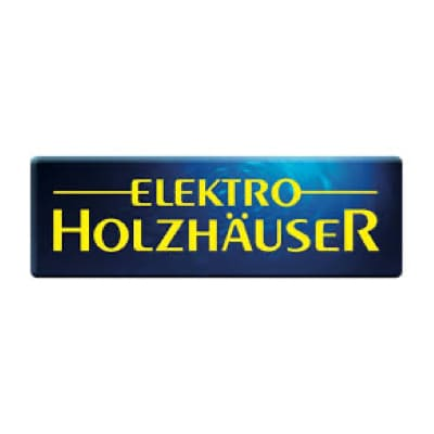 Elektro Holzhäuser