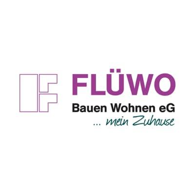 FLÜWO Bauen Wohnen