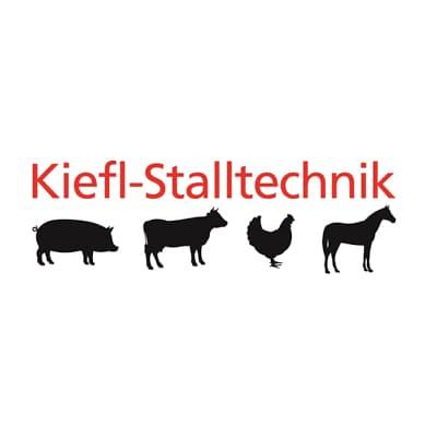 Kiefl Elektronik