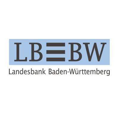 LBBW Landesbank
