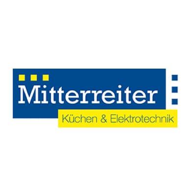 Franz Mitterreiter