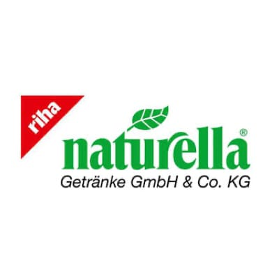 Naturella Getränke