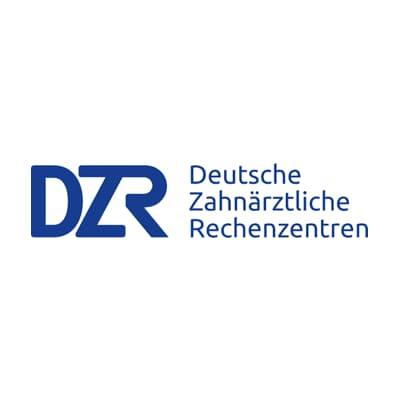 Rechenzentrum Stuttgart