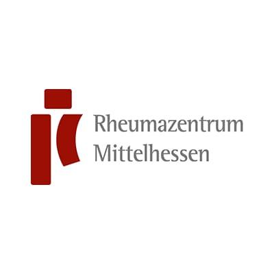 Rheumazentrum Mittelhessen