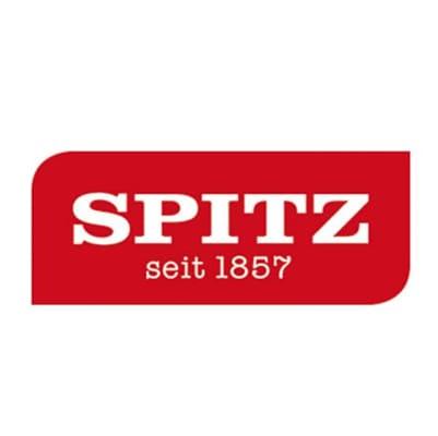 S. Spitz
