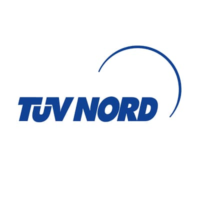 TUV NORD Immobilien