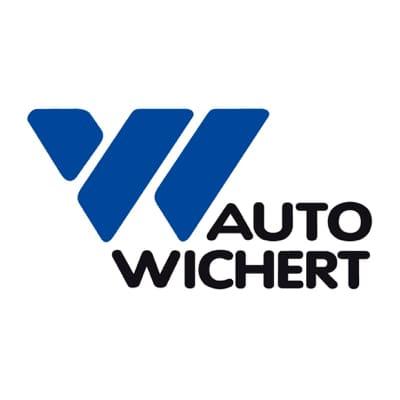Auto Wichert