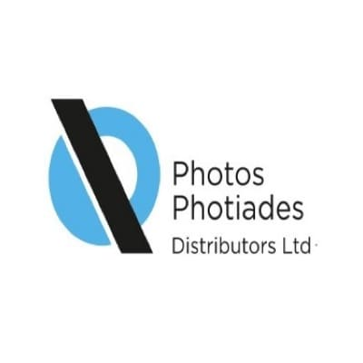 Photos Photiades Distributors