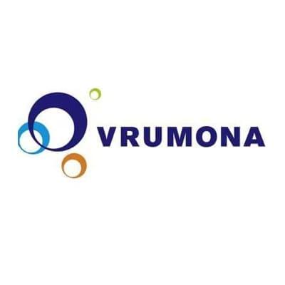 Vrumona