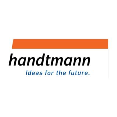 Handtmann Slovakia
