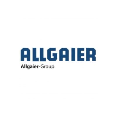 Allgaier Group