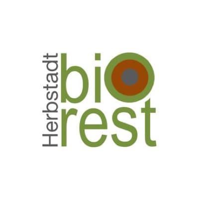 BioRest GmbH