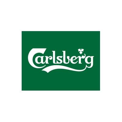 Carlsberg UK Ltd.