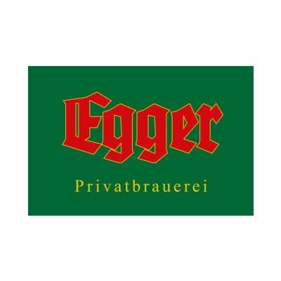 PrivatbrauereiFritz EggerGmbH & Co KG