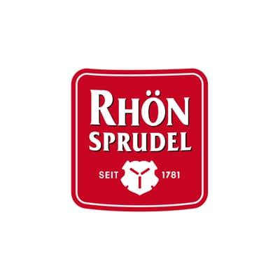 Mineral RhönSprudel Egon Schindel GmbH