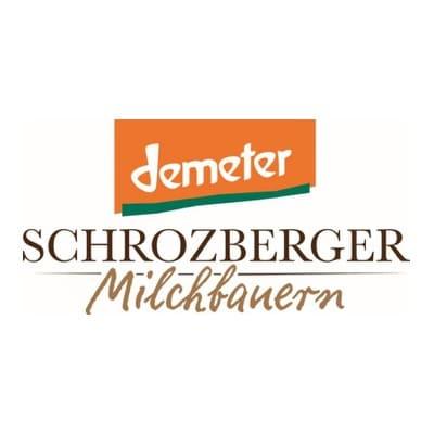 Molkereigenossenschaft Hohenlohe-Franken eG