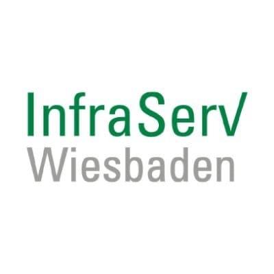 InfraServ