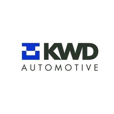 KWD Automobiltechnik