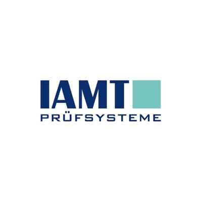 IAMT Prüfsysteme