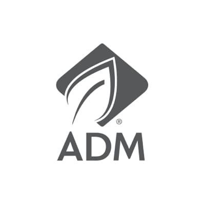 ADM Spyck