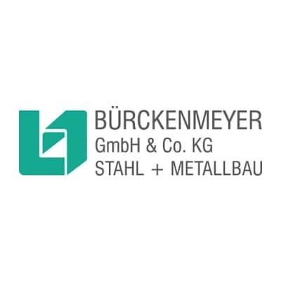 Bürckenmeyer