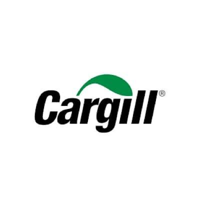 CargillDeutschland