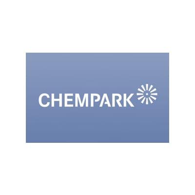 CHEMPARK Dormagen