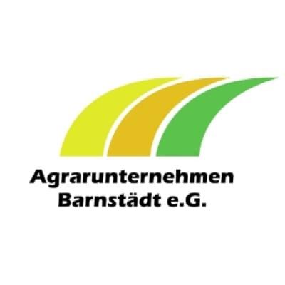 Agrarunternehmen Barnstädt