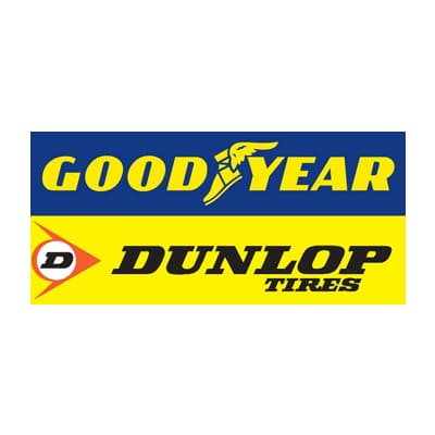 Goodyear Dunlop Tires Germany