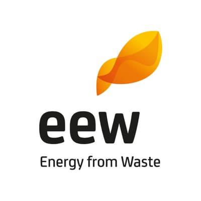 EEW Energy Waste Saarbrücken
