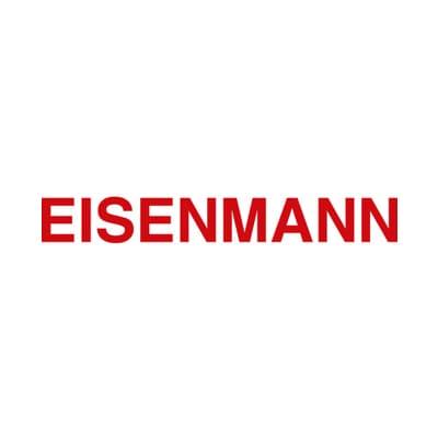 Eisenmann LacTec