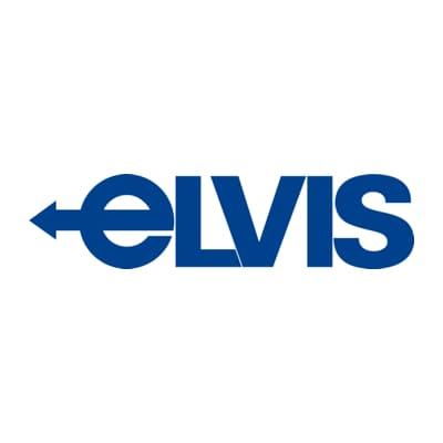 ELVIS Teilladungssystem