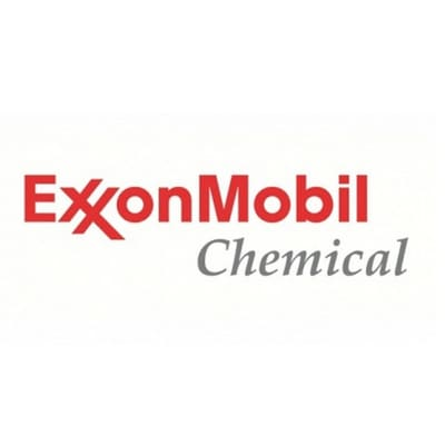 Exxonmobil Chemical Holland