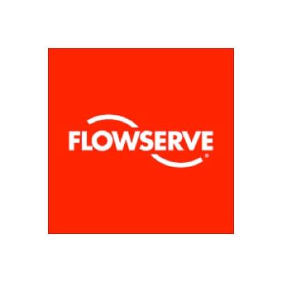 Flowserve Flow Control