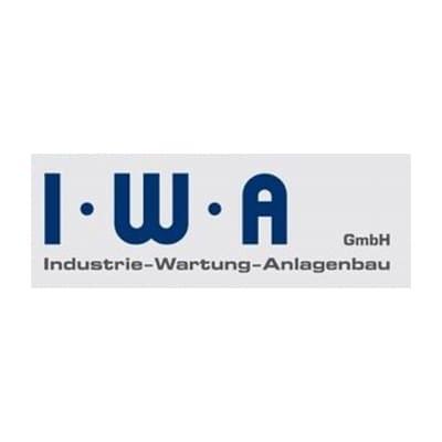 I. W. A.