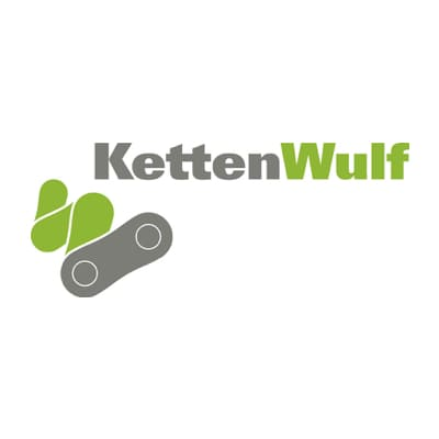 KettenWulf Betriebs