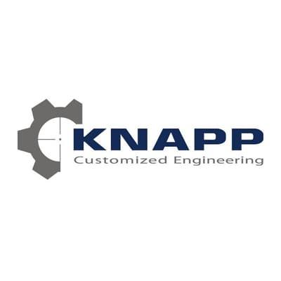 KNAPP Engineering