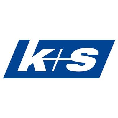 K+S KALI