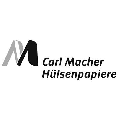 Carl Macher