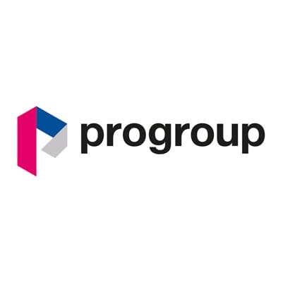 Progroup Board