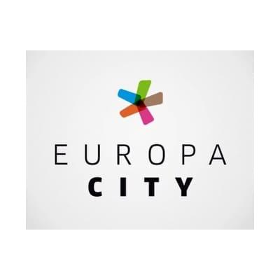Europacity Riverside