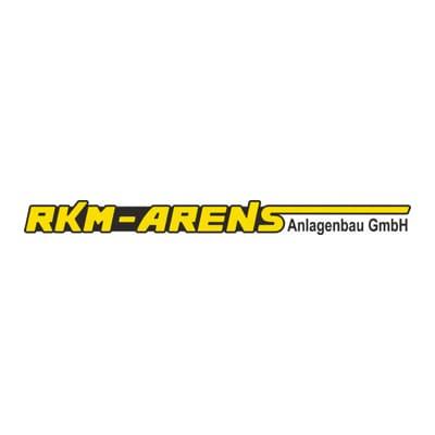 RKM-Arens Anlagenbau
