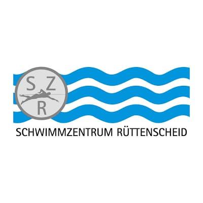 Schwimmzentrum Rüttenscheid