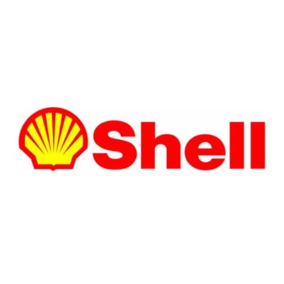 Schell Deutschland Oil