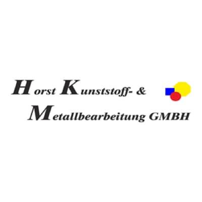 Horst Kunststofftechnik