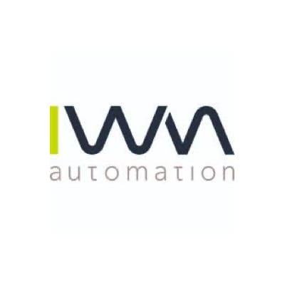 IWM Automation