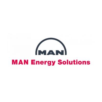 MAN Energy Solutions SE