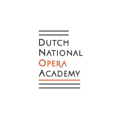 Dutch National Opera Academy